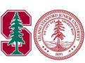 斯坦福大学创业与创新主题学术交流营