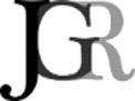 【管理类】JGR公司