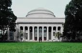美国留学,美国私立大学当中哪些与常春藤相比毫不逊色?优弗教育