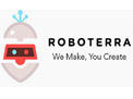 【理工科类】Roboterra 机器人科技教育公司