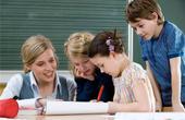 美国留学90%的家长都存在误区!优弗教育