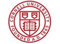 康奈尔大学学术交流营