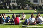 优弗教育:美国研究生留学申请关键之推荐信