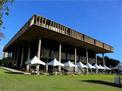 【政治,经济类】夏威夷州政府及美国太平洋论坛