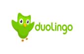 如何备考多邻国(duolingo)?备考最强攻略在此!优弗教育