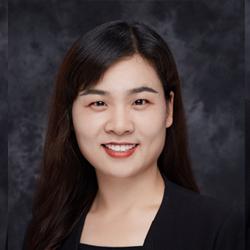 Elva Ji