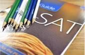 史上最全的SAT考试简介!优弗教育