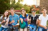 托福口语逻辑性如何提高?美国留学生必读-优弗留学分享