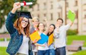 美国留学 宾夕法尼亚州最值得申请的9大美国名校!优弗教育