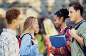 大一如何转学去美国留学?需要注意哪些事项?优弗教育