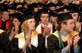 美国留学为何受国内学生钟爱?优弗留学分享