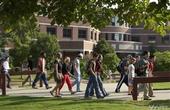 美国留学春季入学跟秋季入学有什么区别?优弗教育