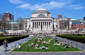 美国大学类型详解,优弗教育最新分享