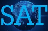 2020如何备考新SAT考试?如何准备更有效