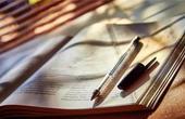 美国留学申请如何创作托福独立写作背景句,应对策略解析!优弗教育分享