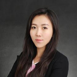 Vitamin Zhang