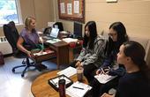 美国留学新生如何提升GPA?优弗留学介绍三个技巧