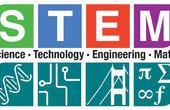 三大美研申请最受青睐STEM专业,快来挑选!优弗留学分享