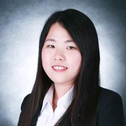 Mabel Zhang