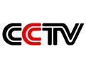 【新闻传媒专业】中央电视台(CCTV)