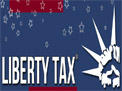 Liberty Tax(NASDAQ:TAX)