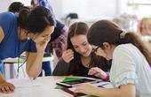 美国高中留学的人要具备哪些能力?优弗教育分享