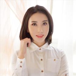 Diana Tang