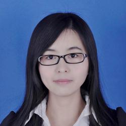 Anthea Yun