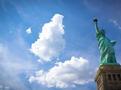 中国-肯尼亚-美国 可持续发展调研和学术培训项目