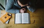美国研究生留学需要读多久,才能顺利毕业?优弗教育