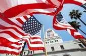 本科留学美国择校方案核心侧重有哪些?优弗留学分享