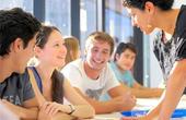 优弗语培提分案例——GRE考试零基础提升至328分-优弗教育